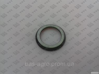Кольцо ущемляющее Geringhoff 501106 аналог