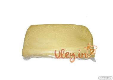 Канди, подкормка для пчел 500 грамм. (мед, пыльца, сахар)