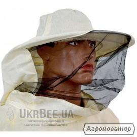 Бджолоінвентар