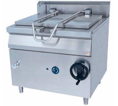 Електрична перекидна сковорода Kogast EKP-T9/120