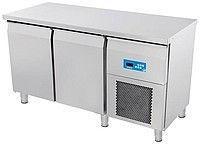 Стол холодильный Oztiryakiler 7919.27NMV.00 (БН)