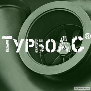 Ремонт турбін (турбокомпресорів) та продаж нових на всі види автотран