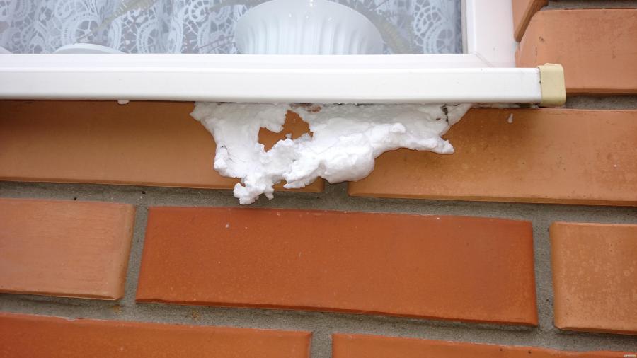 Утепление дома пеноизолом в Житомирской,Винницкой,Хмельницкой области