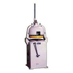 Дільник-округлювач SM-4-30 Sinmag