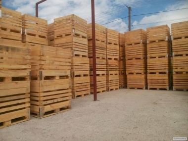 Контейнеры из дерева,деревянные евроконтейнеры