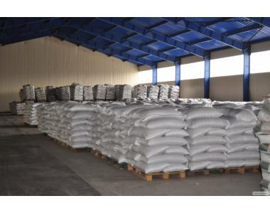 Продам оптом зерновые изделия в мешках для корма животных