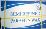 Петролатум, парафин, воск, церезин,
