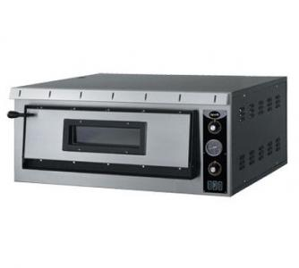Печь для пиццы Apach АML4