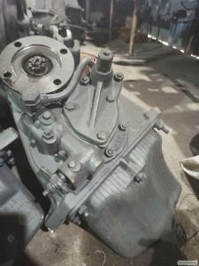ВОМ редуктор вала отбора мощности Т-150