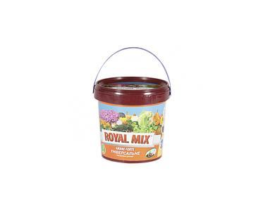 Royal Mix гране forte Универсальное, 1 кг