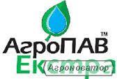 АгроПАВ Экстра (Сильвет Голд) органоселиконовый ПАВ Агрохимические тех