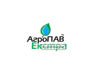 АгроПАВ Екстра (Сильвет Голд) органосиліконовий ПАР Агрохімічні тих