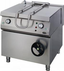 Сковорода електрична OTE 50