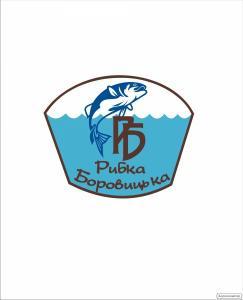 Рыба вяленая - Рыбка Боровицкая