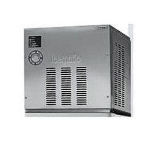 Льдогенераторы мелкозернистого льда F 120, F 200