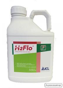 Кондиціонер для грунту H2Flo