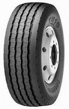 Шина 265/70R19.5, HANKOOK TH10