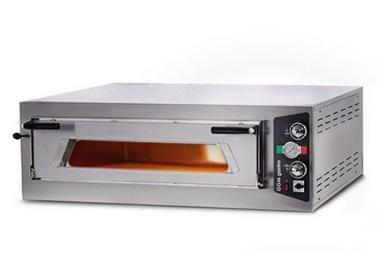 Печь для пиццы GGM PEP66B