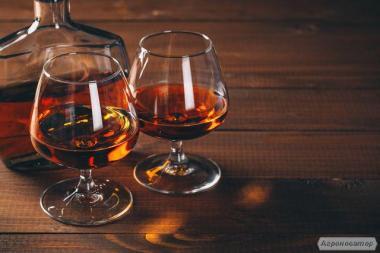 Молдавский коньяк, водка, чача, виски отличного качества!!!