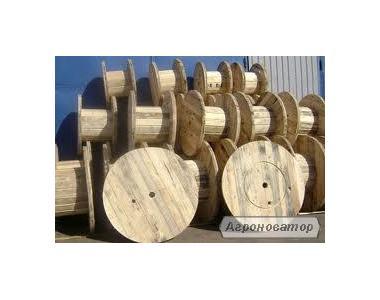 тара деревянная, поддоны, кабельные барабаны и тд.