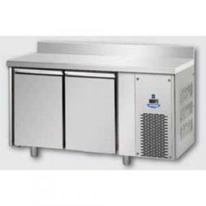 Стіл морозильний DGD TF02MIDBTAL (БН)