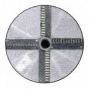 Диск для стружки Celme CHEF ТМС 0,75