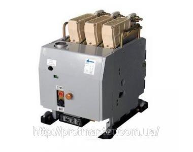 Э25, Электрон Э25, выключатель автоматический Электрон Э-25