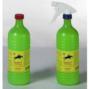 Зоогігієнічні засоби для коней