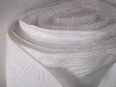 Мешки фильтровальные для фузодавки
