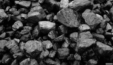 Продам вугілля Гр (13-100)