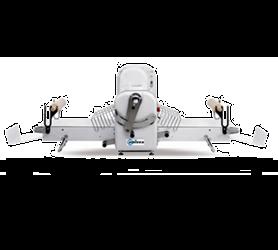 Тестораскаточная машина (тестораскатка) настольная Sigma SFG 600TМ