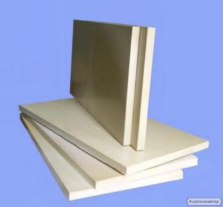 Плити ППУ для виготовлення вуликів