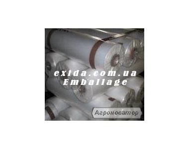Мешки полиэтиленовые, термоусадочные