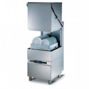 Посудомийна машина Krupps 1100DBE (БН)