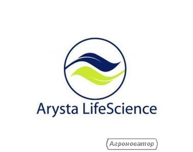 Инсектицид Альфаплан КС (Arysta Life Science)