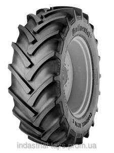 Шини 650/65R42 165D/168A8 Radial-65 TL ,купити