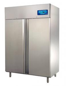 Шкаф холодильный 1400л CCR1400P
