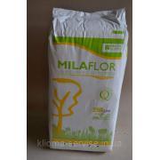 Торф Milaflor, 250 литров (ph 5,5 - 6,5) Натуральный органический субстрат