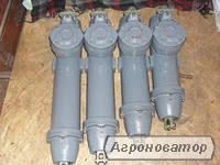 Приводы винтовые моторные ПВМ.1М