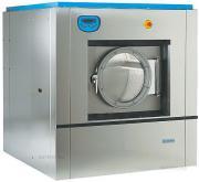 Машина пральна високошвидкісна LM 85
