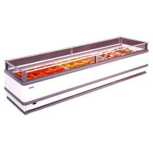 Бонети морозильні з виносним агрегатом CIRCINUS 3750