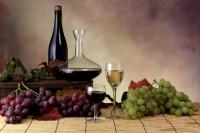 Виноробство і виноградарство