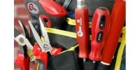 Автосервис и ремонт транспортной техники